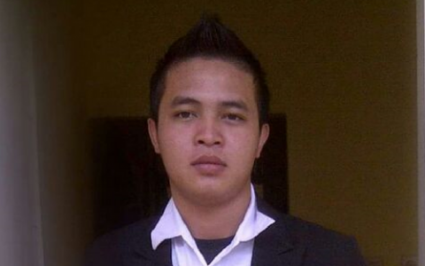 chief-executive-officer-roynal-rainline-roinal hidayat