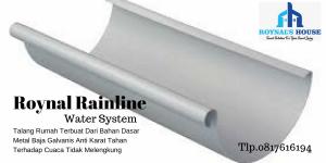 Talang Galvanis 081212407272