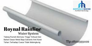 Talang Metal 081212407272