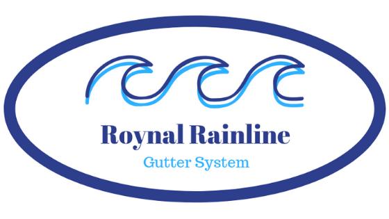 Roynal Rainline - Informasi Lengkap