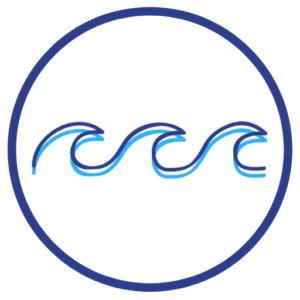 talang-air-hujan-roynals-house-logo